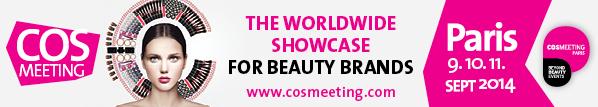 Cosmeeting-Banner-ENG-2014-598x107.jpg