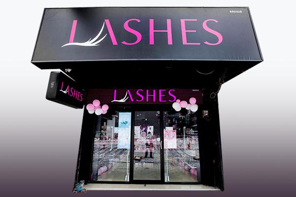 LASHES-shop15.png