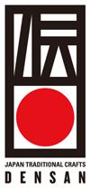 densan_logo100.jpg